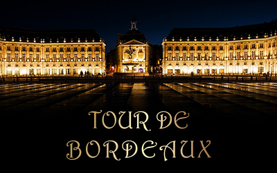 tour-de-bordeaux