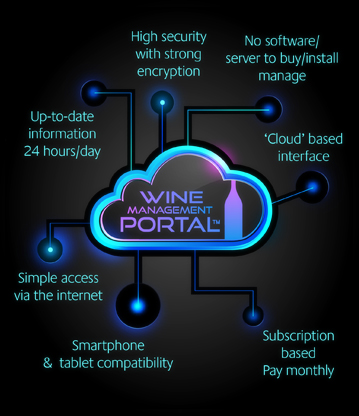 WineManagementPortal-Subscription-Small
