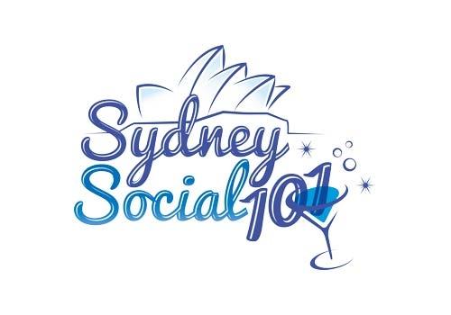 Sydney Social 101