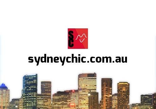 Sydney Chic