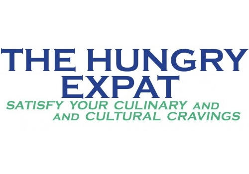 The Hungry Expat