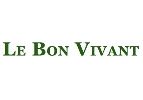 Le Bon Vivant