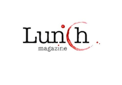 Lunch Magazine
