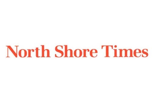 North Shore Times