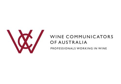 Wine Communicators of Australia
