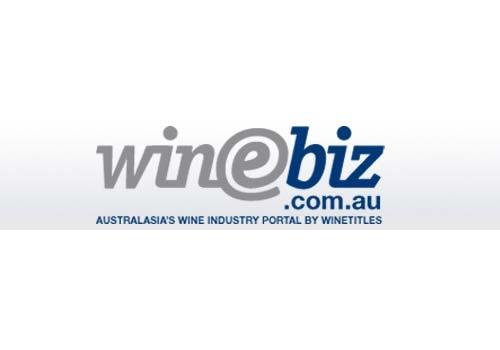 Wine Biz