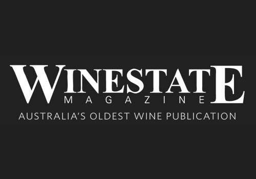 Winestate