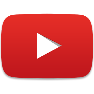 youtube-style-play-button-md